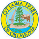 Ottawa Tribal Seal