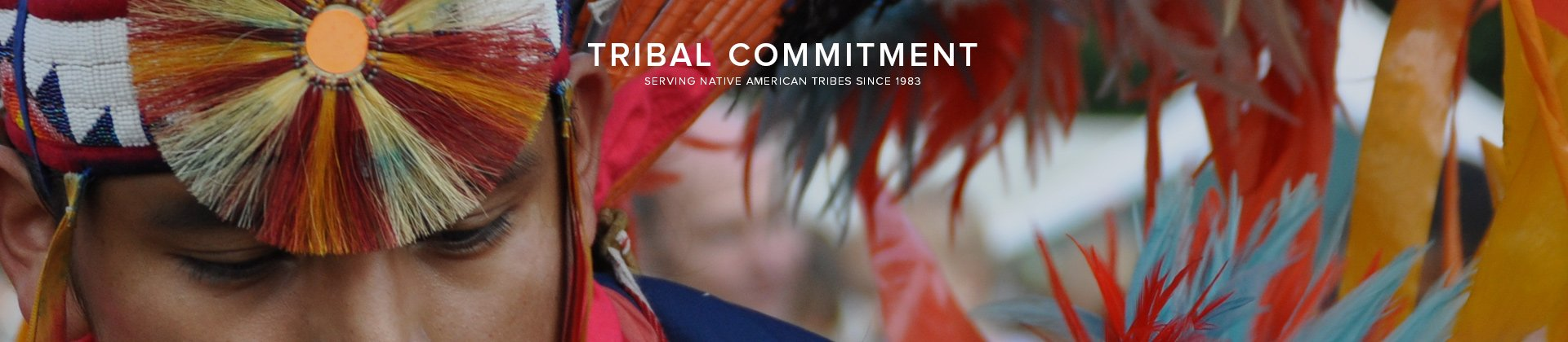 Tribal Commitment