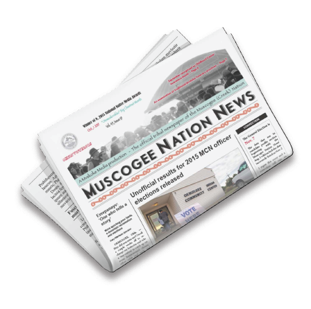Church Newspaper Printing