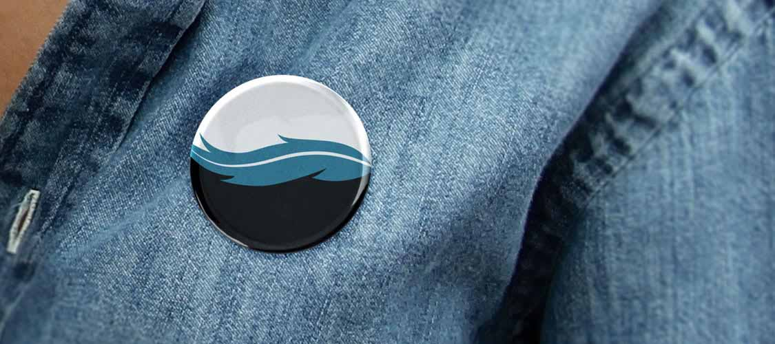 http://www.stiglerprinting.com/images/products_gallery_images/ButtonPin.jpg