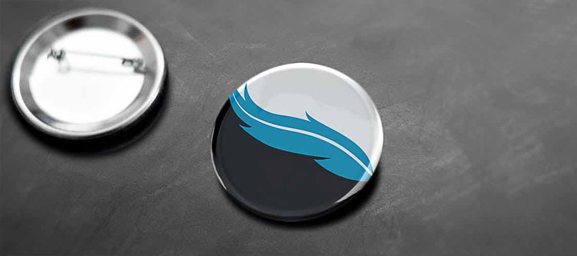 http://www.stiglerprinting.com/images/products_gallery_images/ButtonPin_08145531201707.jpg