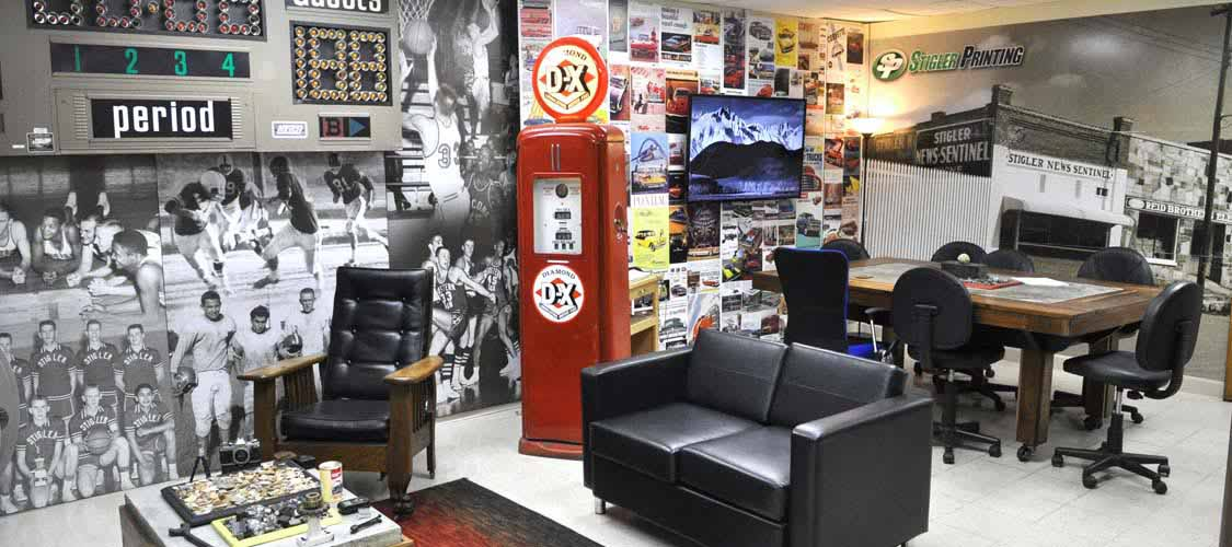 http://www.stiglerprinting.com/images/products_gallery_images/Lobby_0100581920170121.jpg