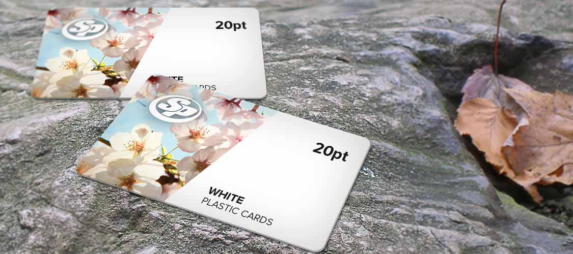 http://www.stiglerprinting.com/images/products_gallery_images/Rounded-Business-Cards.jpg