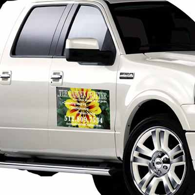 car-door-magnets_4