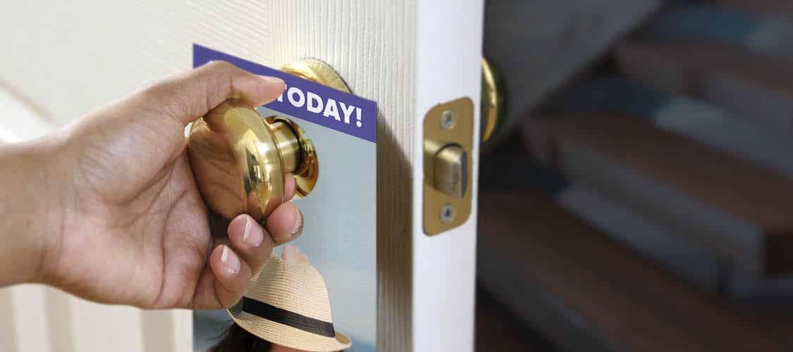 Door Hanger Pic 1