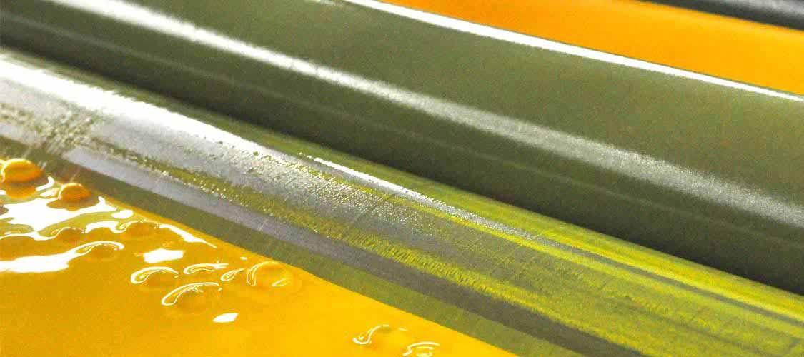 http://www.stiglerprinting.com/images/products_gallery_images/inkroller7915.jpg