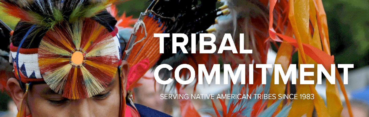 Tribal Commitment