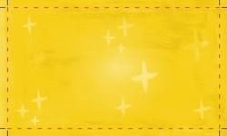 LND-0059 Star