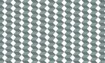 LBD-00009 Geometric Cube