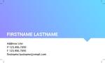 LVT-000030 Message Mauve