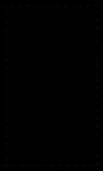 LND-00012 Geo White