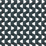 BD-00010 Geometric Ribbon