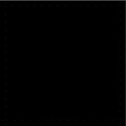 BD-00001 Offset Text