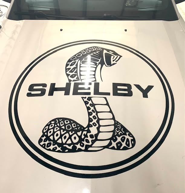 https://www.stiglerprinting.com/images/products_gallery_images/18.jpg