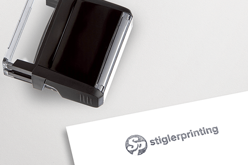 https://stiglerprinting.com/images/products_gallery_images/363_Business-Essentials-Thumbs_0000_SP-Product-Images-Promotional-Items_0004_Self-Inking-Stamp31.png
