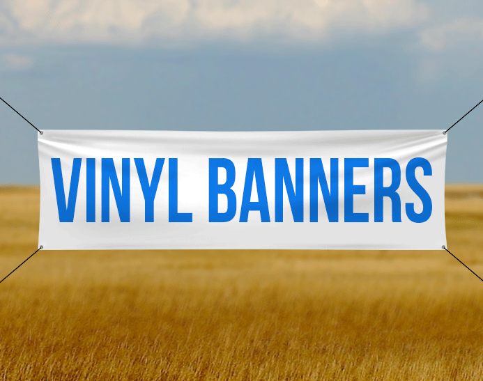 https://www.stiglerprinting.com/images/products_gallery_images/388_Vinyl_Banners_Large83.png