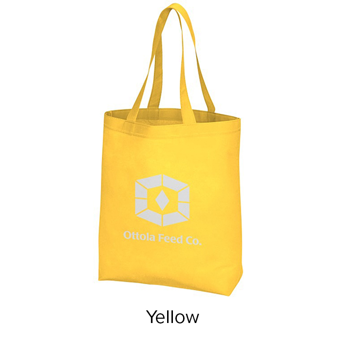 https://www.stiglerprinting.com/images/products_gallery_images/464_yellow_poly.png