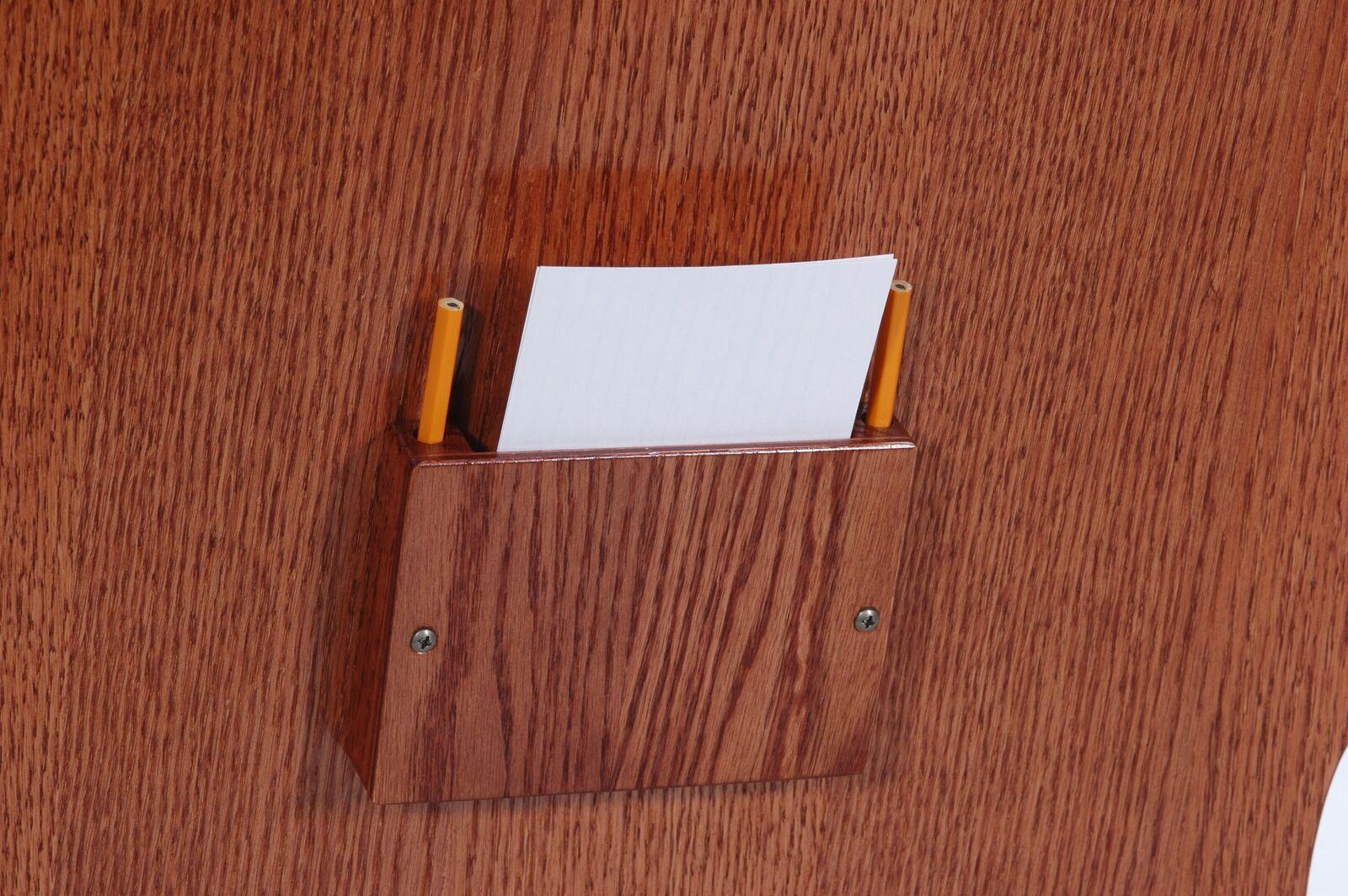 https://www.stiglerprinting.com/images/products_gallery_images/5_b_Wood_Card_Pencil_Holder_.jpg