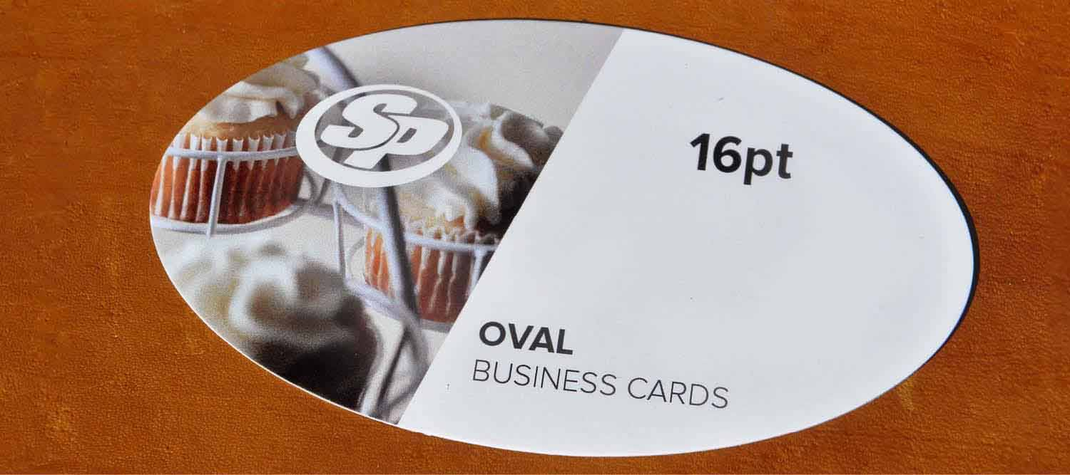 Oval business cards stigler printing httpsstiglerprintingimagesproductsgalleryimagesbccropped13 colourmoves