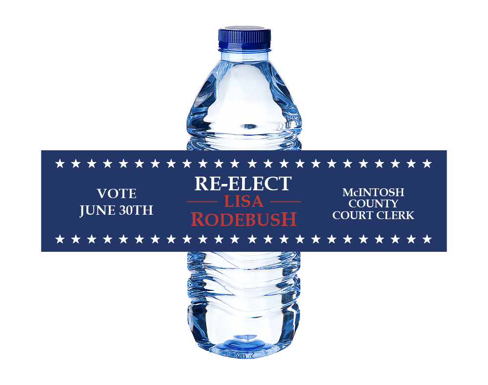 https://www.stiglerprinting.com/images/products_gallery_images/Bottle_of_water_politcal_print_resized97.png