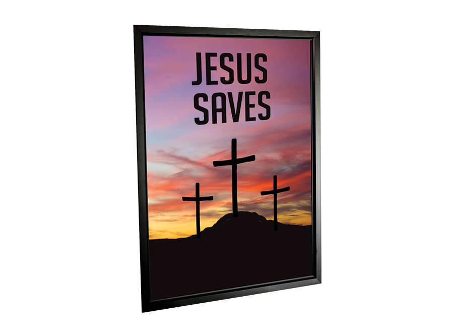https://www.stiglerprinting.com/images/products_gallery_images/Church_Web_Images_18x24_Posters92.png