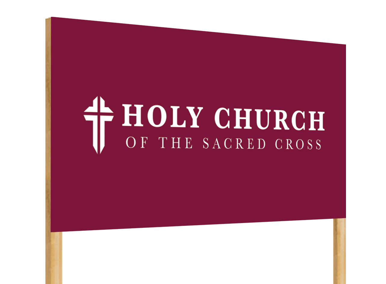 https://www.stiglerprinting.com/images/products_gallery_images/Church_Web_Images_4x8_Metal_Sign40.png