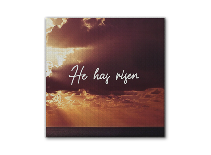https://www.stiglerprinting.com/images/products_gallery_images/Church_Web_Images_Framed_Canvas77.png