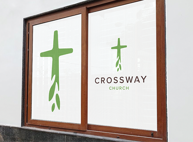 https://www.stiglerprinting.com/images/products_gallery_images/Church_Web_Images_Perforated_Window_Cling80.png