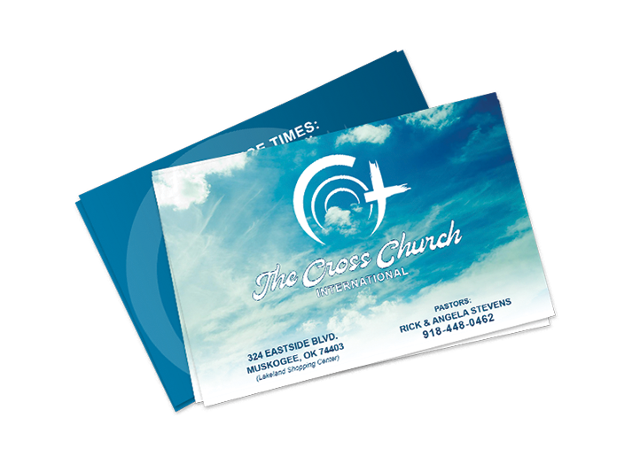 https://www.stiglerprinting.com/images/products_gallery_images/Church_Web_Images_Post_Cards25.png