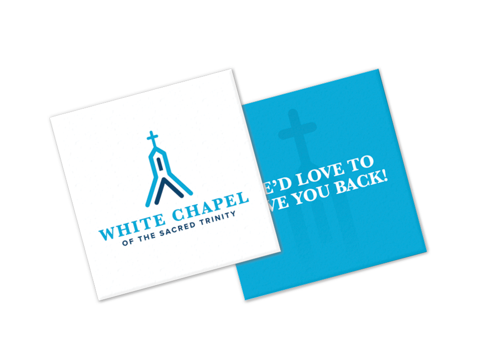 https://www.stiglerprinting.com/images/products_gallery_images/Church_Web_Images_Square_Cards50.png