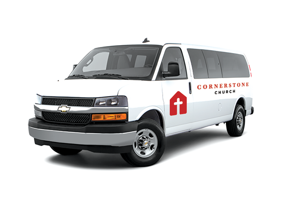 https://www.stiglerprinting.com/images/products_gallery_images/Church_Web_Images_Van_Decals54.png