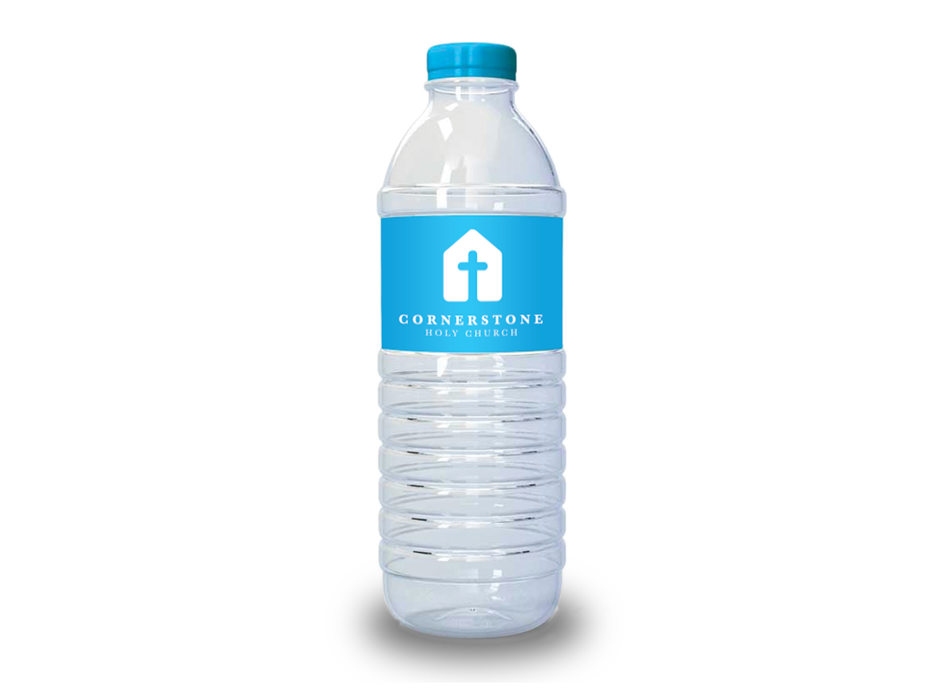 https://www.stiglerprinting.com/images/products_gallery_images/Church_Web_Images_Water_Bottle_Stickers90.png