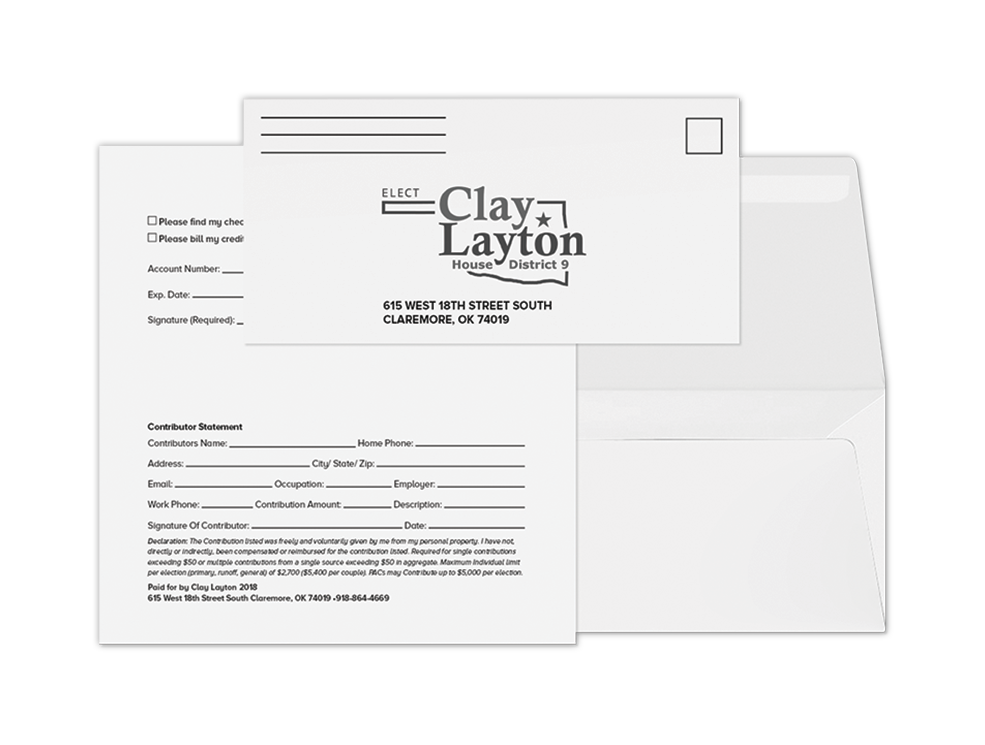 https://www.stiglerprinting.com/images/products_gallery_images/Donation_Envelope11.png
