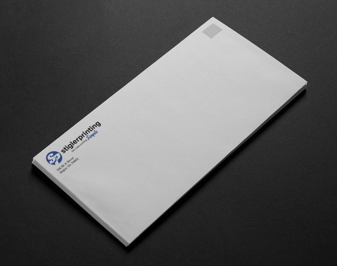 https://stiglerprinting.com/images/products_gallery_images/Envelope_Large_Image71.jpg