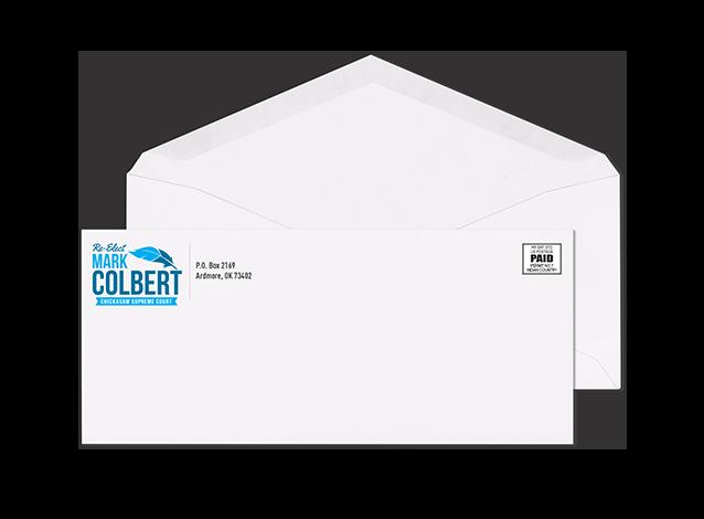 https://www.stiglerprinting.com/images/products_gallery_images/Envelopes74.png