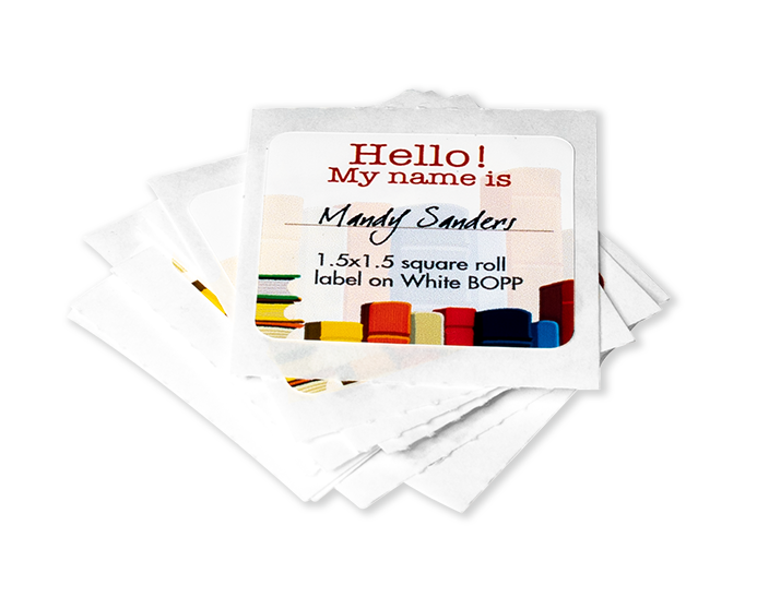 https://www.stiglerprinting.com/images/products_gallery_images/LargeProductImageTemplate_0000_White-BOPP-Square-Roll-Labels.png