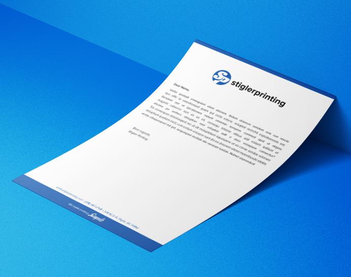 https://stiglerprinting.com/images/products_gallery_images/Letterhead_Large_Image_copy.jpg
