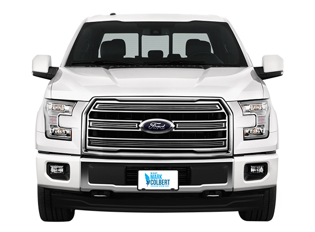 https://www.stiglerprinting.com/images/products_gallery_images/License_Plate42.png