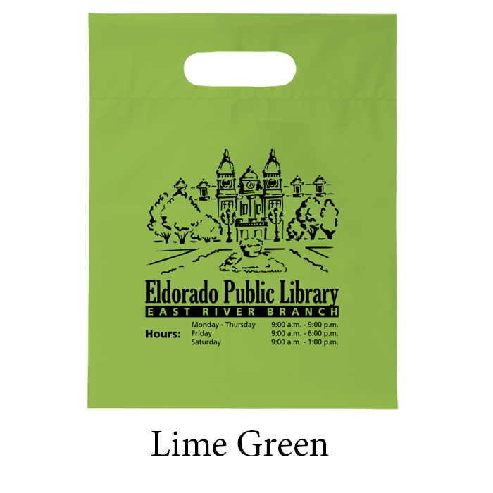 https://www.stiglerprinting.com/images/products_gallery_images/Lime_Green_convention.png
