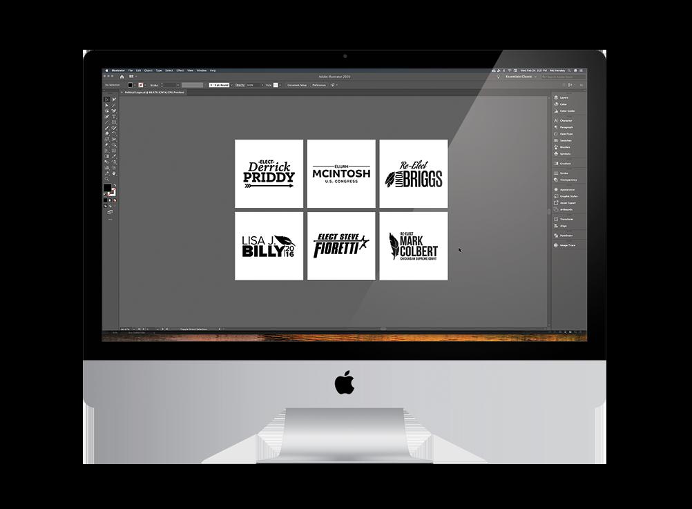 https://www.stiglerprinting.com/images/products_gallery_images/Logo_Design37.png
