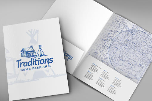 https://www.stiglerprinting.com/images/products_gallery_images/Marketing-Materials-Thumbs_0000_SP-Product-Images-Marketing-Materials_Pesentation_Folders.png
