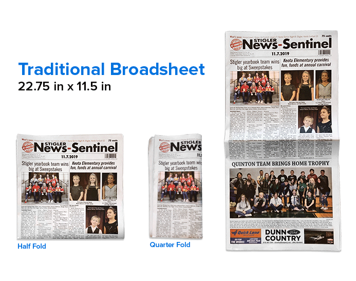 https://www.stiglerprinting.com/images/products_gallery_images/Newspaper-Product-Images_0001_Broadsheet.png
