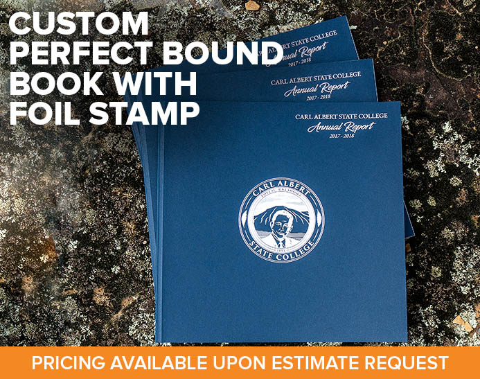 https://stiglerprinting.com/images/products_gallery_images/Perfect_Bound_Foil_Stamp_Book.jpg
