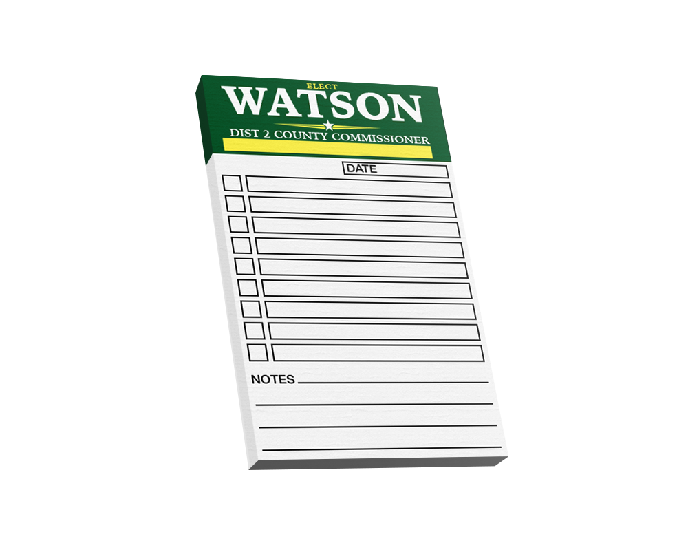 https://www.stiglerprinting.com/images/products_gallery_images/Political_notepad45.png