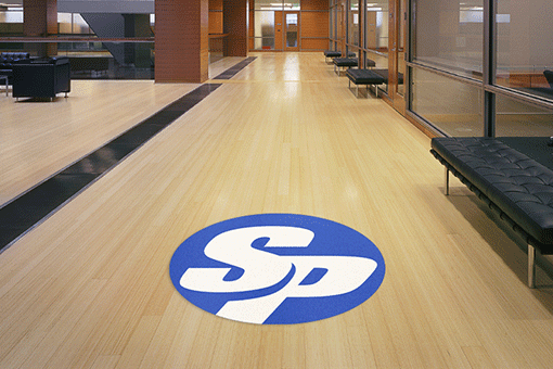 https://www.stiglerprinting.com/images/products_gallery_images/Promotional-Items-Thumbs_0000_Floor-Decal16.png