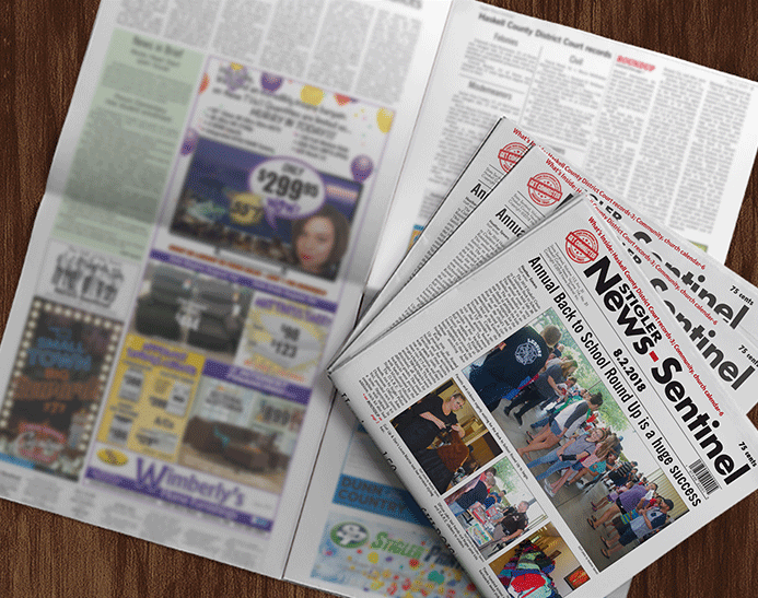 https://www.stiglerprinting.com/images/products_gallery_images/SP-Product-Images-Marketing-Materials_0000_Newspaper-Products.png