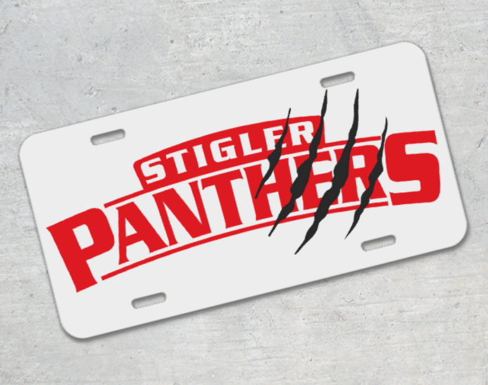 https://www.stiglerprinting.com/images/products_gallery_images/SP-Product-Images-Marketing-Materials_0006_Plates.png