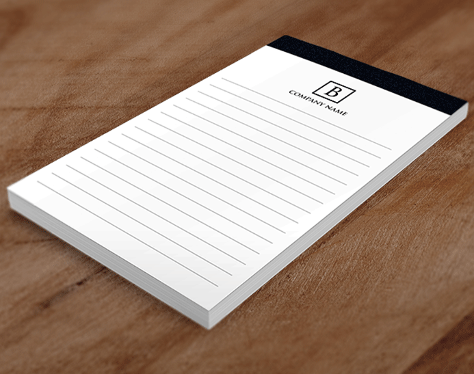 https://www.stiglerprinting.com/images/products_gallery_images/SP-Product-Images-Marketing-Materials_0008_Notepads.png