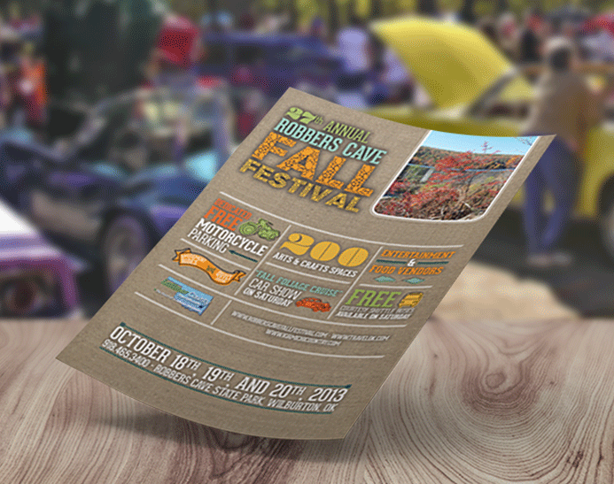 https://www.stiglerprinting.com/images/products_gallery_images/SP-Product-Images-Marketing-Materials_0010_LQ-Inserts.png