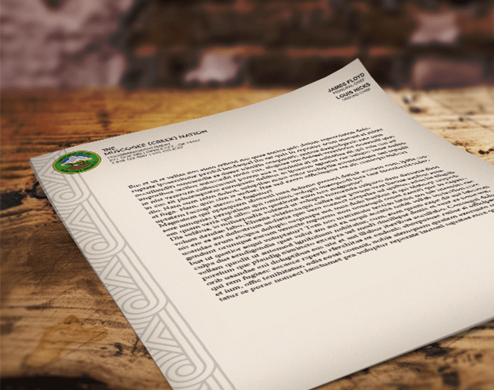 https://stiglerprinting.com/images/products_gallery_images/SP-Product-Images-Marketing-Materials_0011_Letterhead.png
